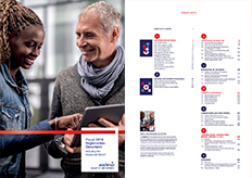 Sodexo Fiscal 2018 Registration Document (PDF, 7.90 Mb, new window)